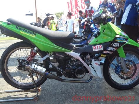 DSC03041