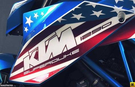 KTM Superduke 1290 R_3