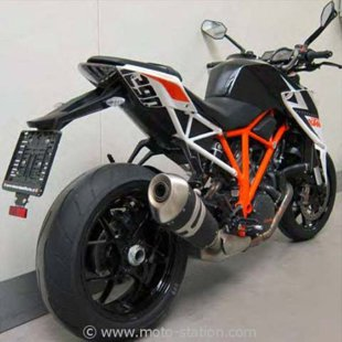 KTM Superduke 1290 R_6