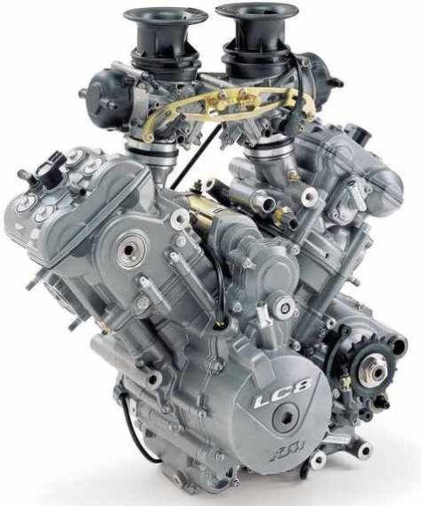 KTM Superduke 1290 R_7