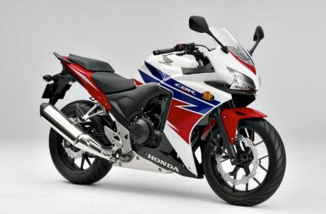 2013-Honda-CBR400R