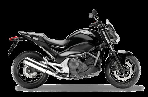 Honda NC700S_13
