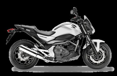 Honda NC700S_14