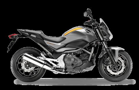 Honda NC700S_15