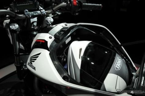 Honda NC700S_16