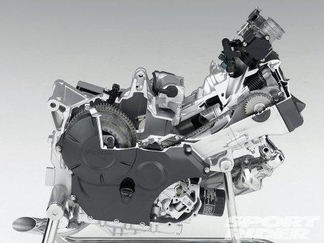 Honda NC700S_5
