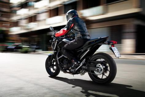 Honda NC700S_7