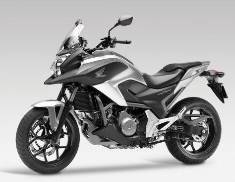 Honda NC700X_1