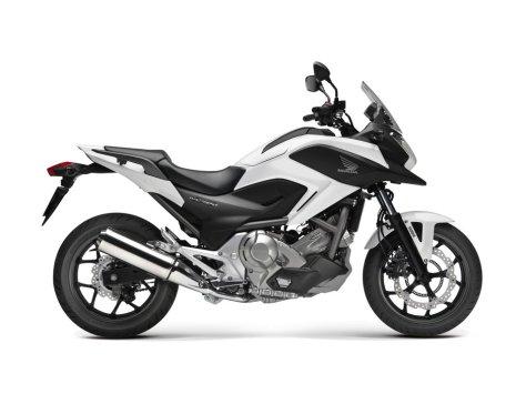 New-Honda-NC700X