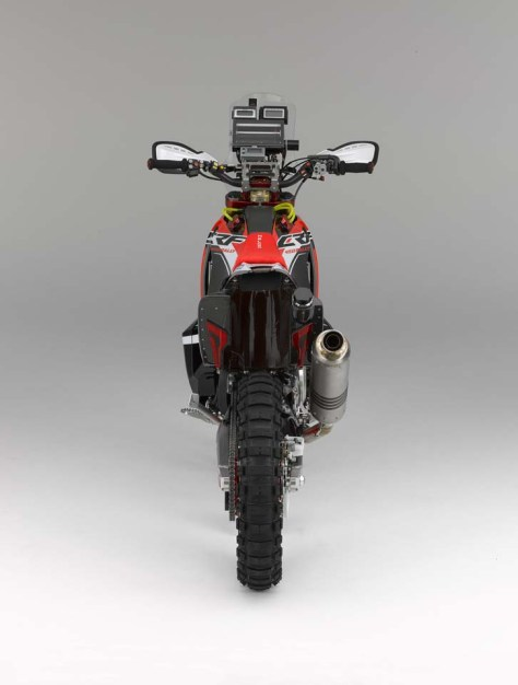 2014-honda-crf450-rally-01