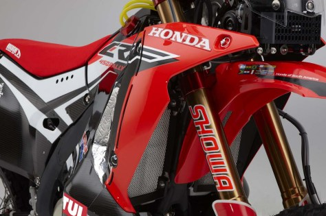 2014-honda-crf450-rally-04