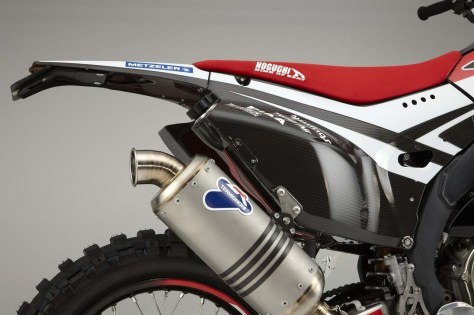 2014-honda-crf450-rally-07