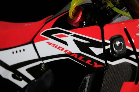 2014-honda-crf450-rally-10
