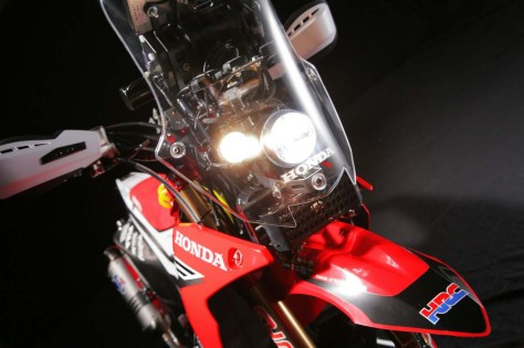 2014-honda-crf450-rally-11