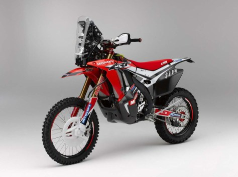 2014-honda-crf450-rally-15