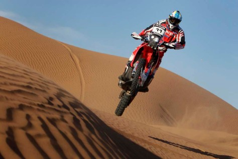 2014-Honda-CRF450-Rally-Metzler-team-02