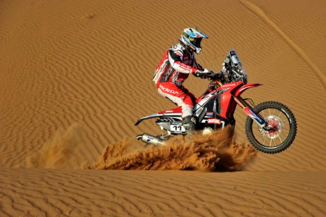 2014-Honda-CRF450-Rally-Metzler-team-03