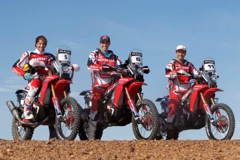 2014-honda-crf450-rally-metzler-team-09