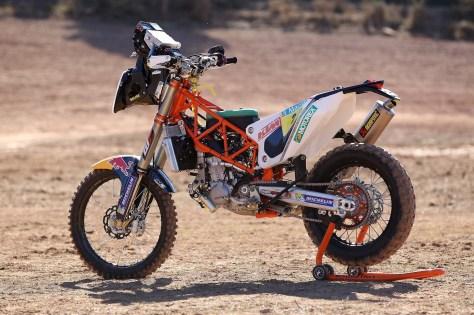 2014-KTM-450-Rally-race-bike-01 (1)