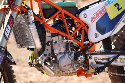 2014-KTM-450-Rally-race-bike-02 (1)