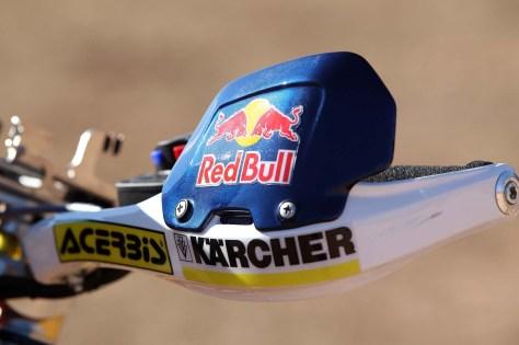 2014-KTM-450-Rally-race-bike-03 (1)