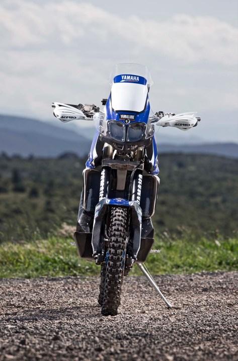 Cyril-Despres-Yamaha-Motor-France-2014-Dakar-Rally-12