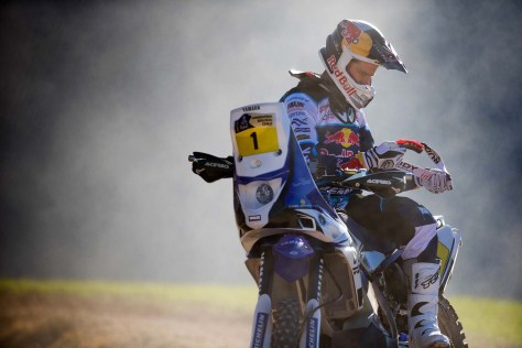 Cyril-Despres-Yamaha-YZ450F-Rally-action-07