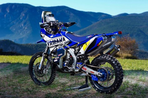 Cyril-Despres-Yamaha-YZ450F-Rally-still-03
