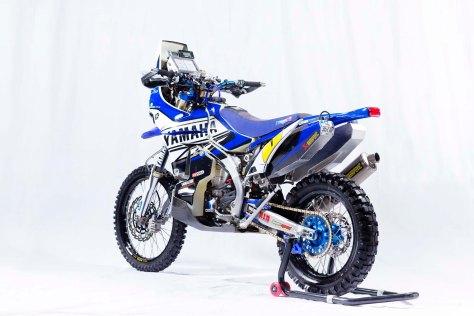 cyril-despres-yamaha-yz450f-rally-studio-04