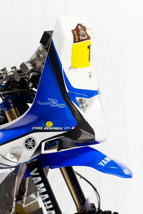 cyril-despres-yamaha-yz450f-rally-studio-09