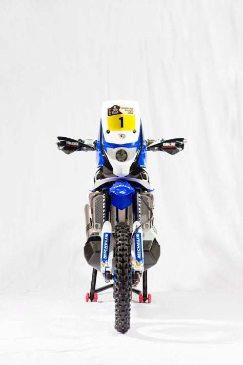 cyril-despres-yamaha-yz450f-rally-studio-10