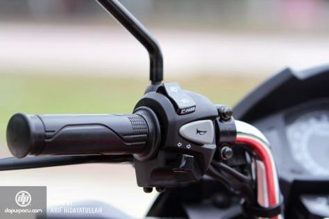 New Honda Megapro FI 2014_10