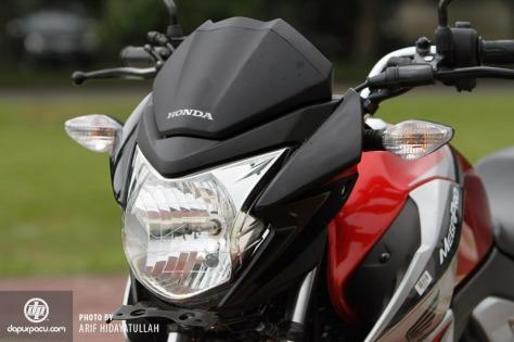 New Honda Megapro FI 2014_11
