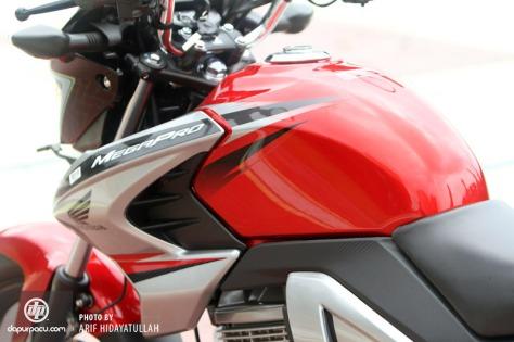New Honda Megapro FI 2014_16