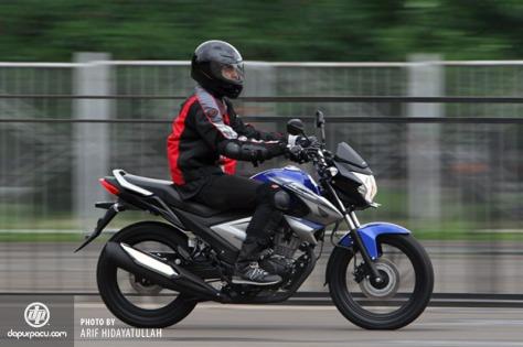 New Honda Megapro FI 2014_17