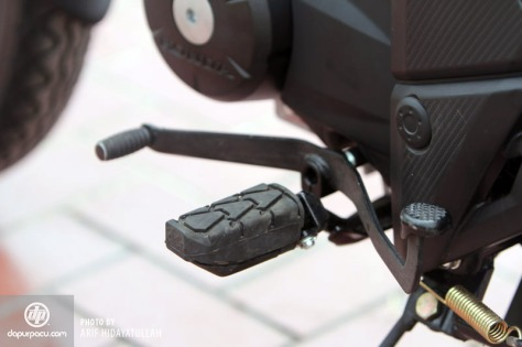 New Honda Megapro FI 2014_6