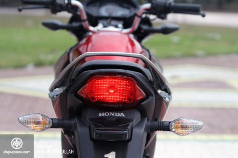 New Honda Megapro FI 2014_8