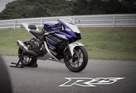 Yamaha R25_1