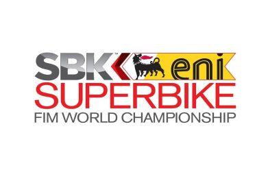 World-Superbike-logo