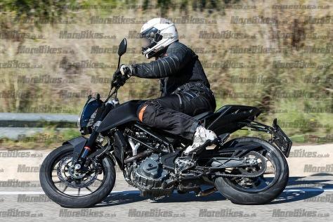 KTM-390-Duke-Update-005